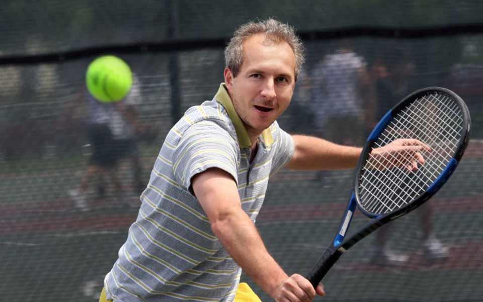 arthritis_tennis